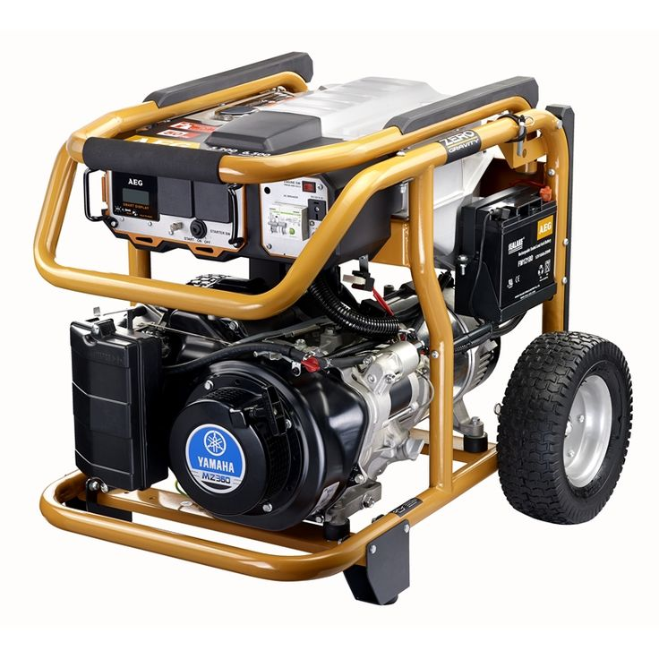 25 best ideas about Petrol generator on Pinterest