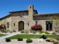 17 Best images about Tuscan Style on Pinterest | French ...