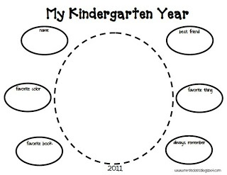 1000+ images about End of the year school ideas on