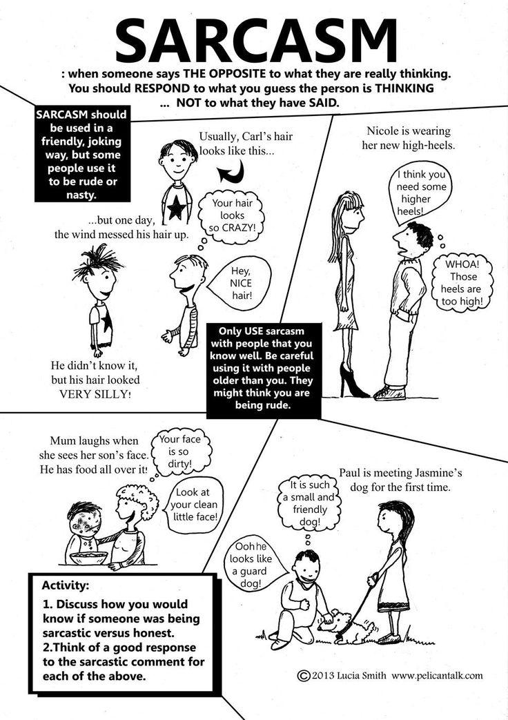 Conversation Skills for Kids: 10+ handpicked ideas to