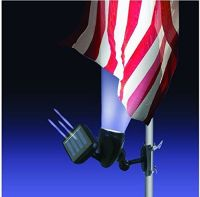 17 best ideas about Flagpole Lighting on Pinterest | Flag ...