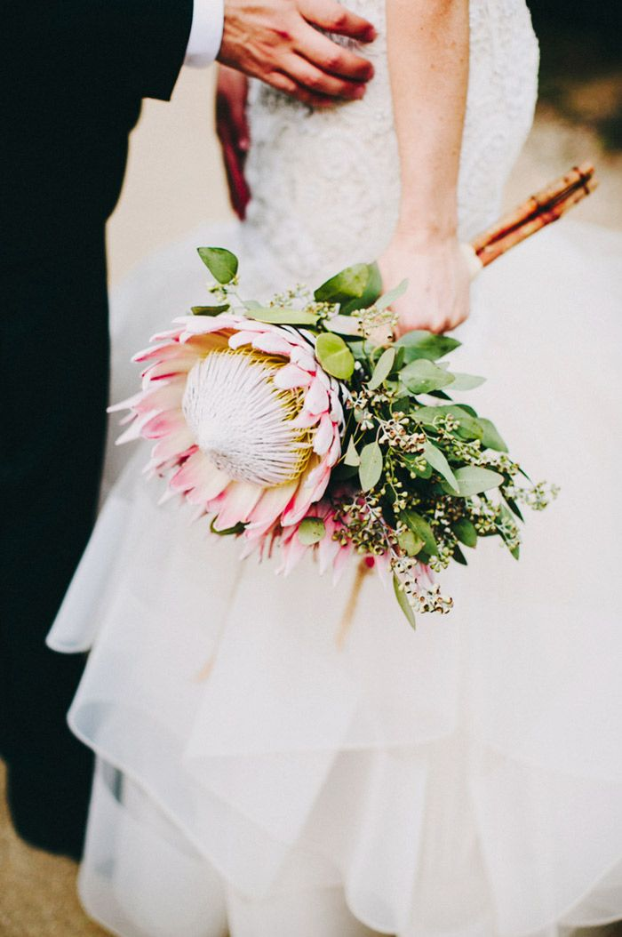 Only best 25 ideas about Alternative Wedding Bouquets on