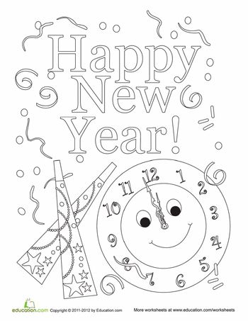 Best 20+ Happy New Year Pictures ideas on Pinterest