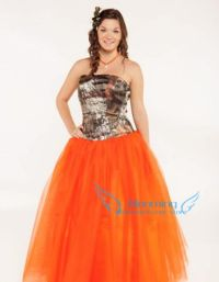 25+ best ideas about Camo homecoming dresses on Pinterest ...