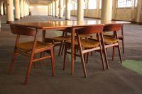 1000+ ideas about Teak Dining Table on Pinterest   Mid ...