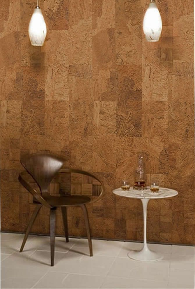 The 25+ Best Ideas About Cork Wall On Pinterest  Home