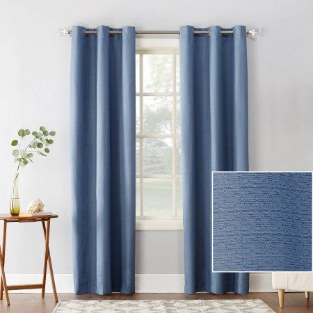 17 Best Ideas About Grommet Curtains On Pinterest Make Curtains Homemade Curtains And How To