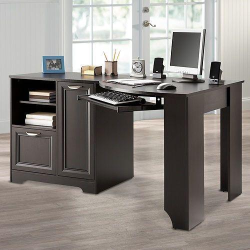 1000 ideas about Computer Desk Organization on Pinterest