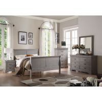 25+ best ideas about Grey Bedroom Furniture on Pinterest ...