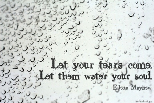 1000+ images about ~ Tears On My Pillow ~ on Pinterest