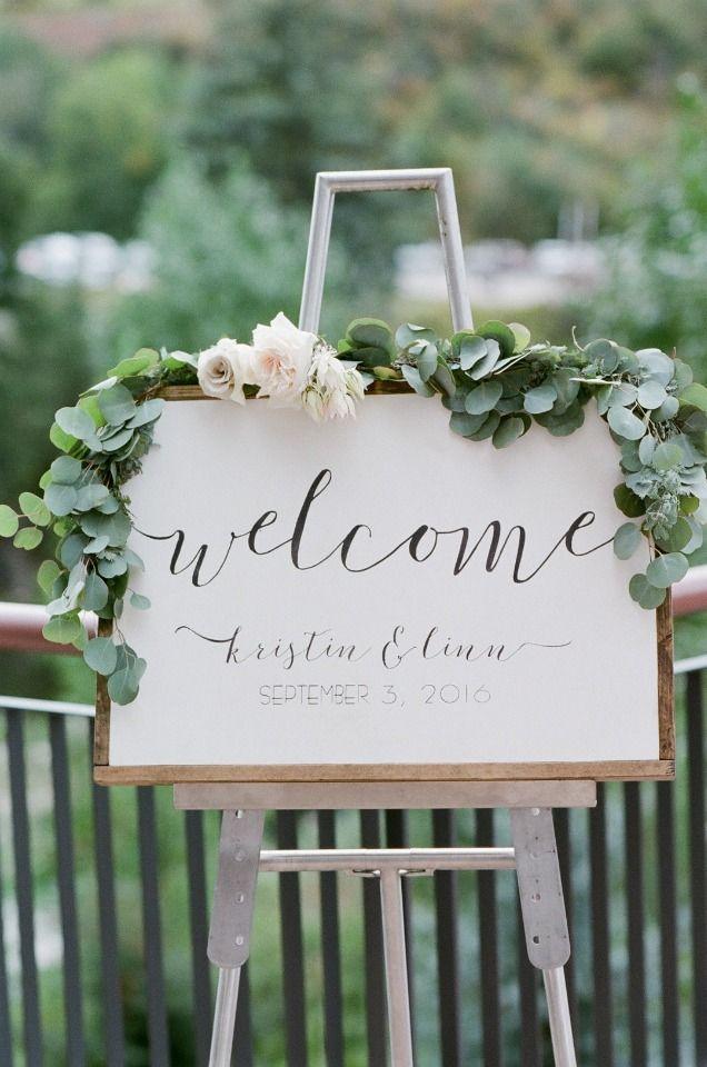Les 772 Meilleures Images à Propos De Wedding Sur Pinterest
