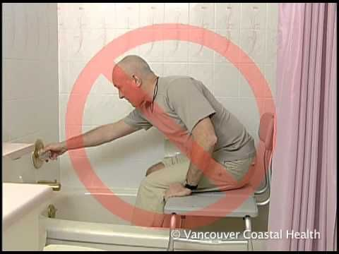 transfer shower chairs for elderly foldable sale how to use a tub bench -   pinterest ...