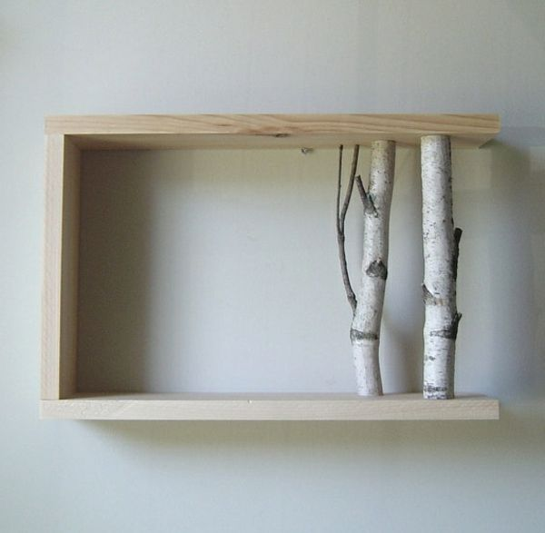 Die 25 besten Holzlager Ideen auf Pinterest  Schreinereieinrichtung WerkstattOrganisation