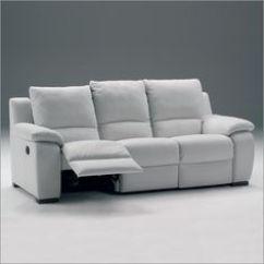 Panache Sofa Set Mainstays Sleeper With Memory Foam Mattress Grey 1000+ Ideas About Reclining On Pinterest | Craftsman ...