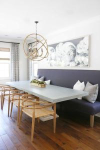 17 Best ideas about Kitchen Bench Seating on Pinterest ...