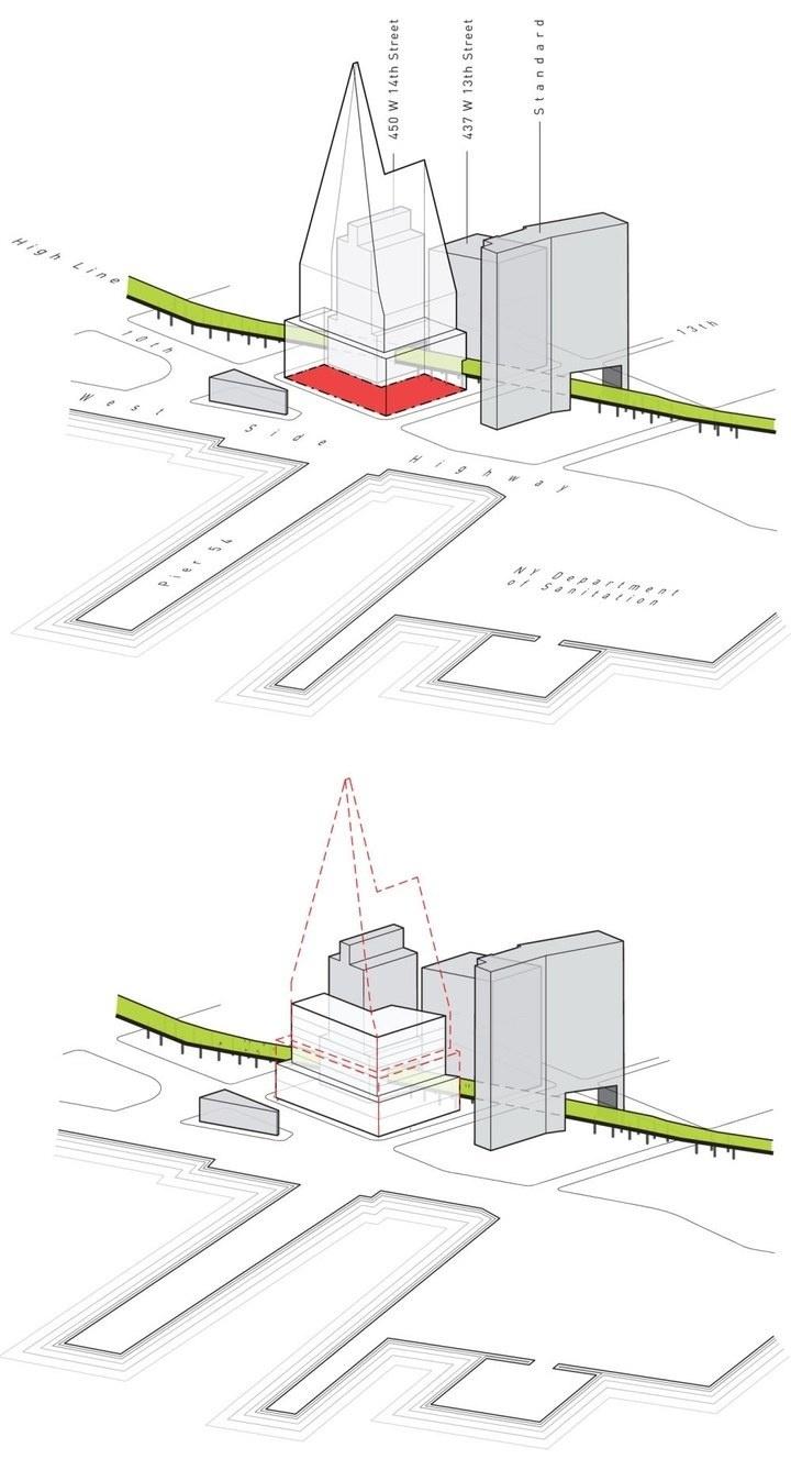166 best images about urban design diagram on Pinterest