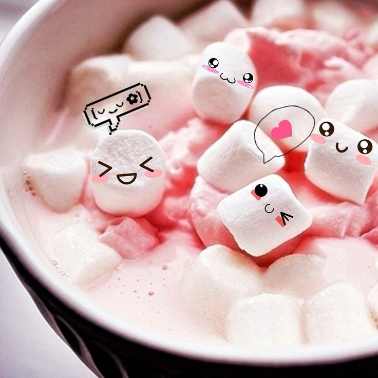 Cute Rilakkuma Bear Wallpaper 8045 Best Images About Cute Y Kawaii On Pinterest Nyan