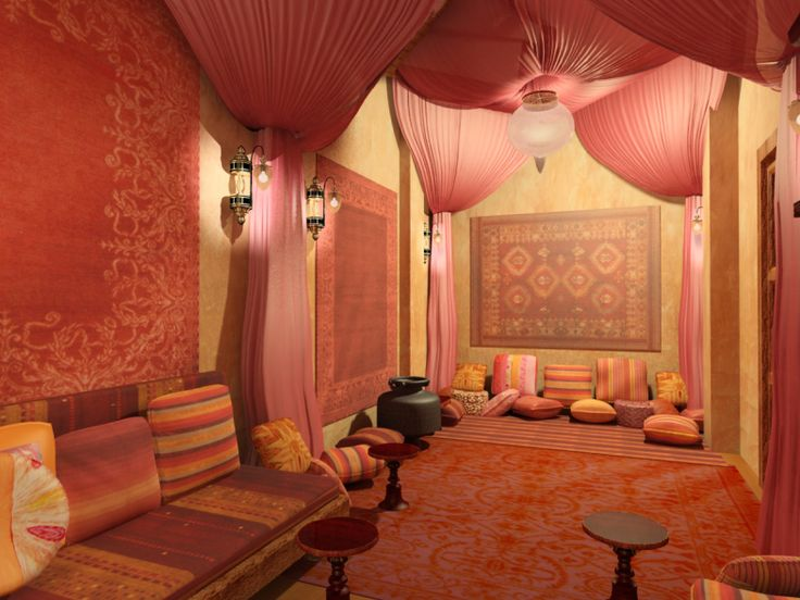 25 Best Ideas About Indian Room On Pinterest Indian Room Decor