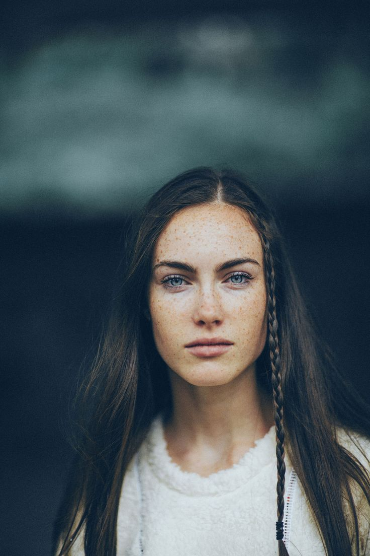 618 Best Images About **freckles, Wrinkles & Face