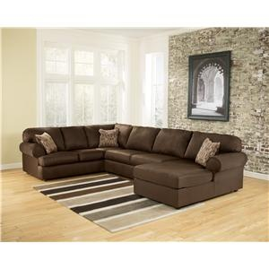 leather sectional sofa sacramento z gallerie bed 1000+ images about sofas on pinterest | canada, track and ...