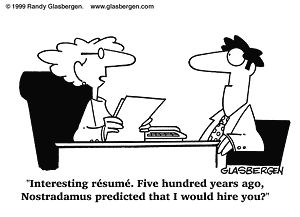 69 best images about Funny Financial Cartoons on Pinterest