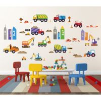 17 Best ideas about Kids Room Wall Decals on Pinterest ...