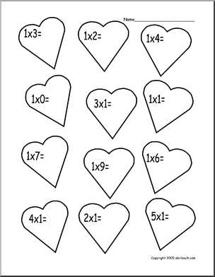 56 best images about valentine coloring pages on Pinterest