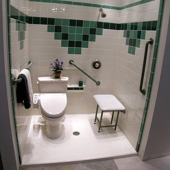 11 best images about Home Hacking  UD Bathroom on Pinterest  Walk in tubs Plumbing and Best bath