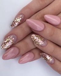 220 best images about acrylic nails 2017 on Pinterest ...