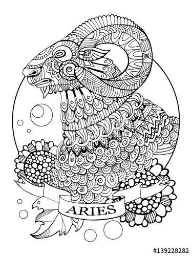 17 Best ideas about Tattoo Stencils on Pinterest