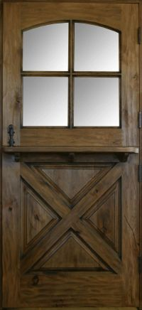 Best 25+ Dutch door ideas on Pinterest