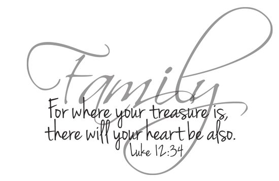1000+ ideas about Family Quote Tattoos on Pinterest