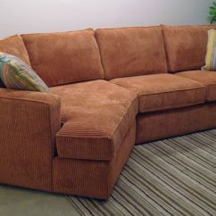 Right Arm Facing Sofa Left Chaise And Love Seat 21 Best Images About Furniture On Pinterest | Sectional ...