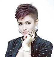 pixie haircut 2014 ideas