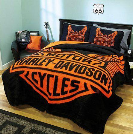 black microfiber sofa set leather sofas 25 best images about harley davidson on pinterest   switch ...