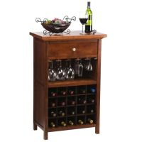 17 Best ideas about Wine Table on Pinterest | Dining room ...