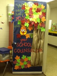 33 best images about SchoolCoun.Office Decoration on ...