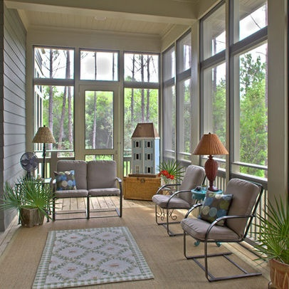 1000 Images About Screen Room Additions On Pinterest