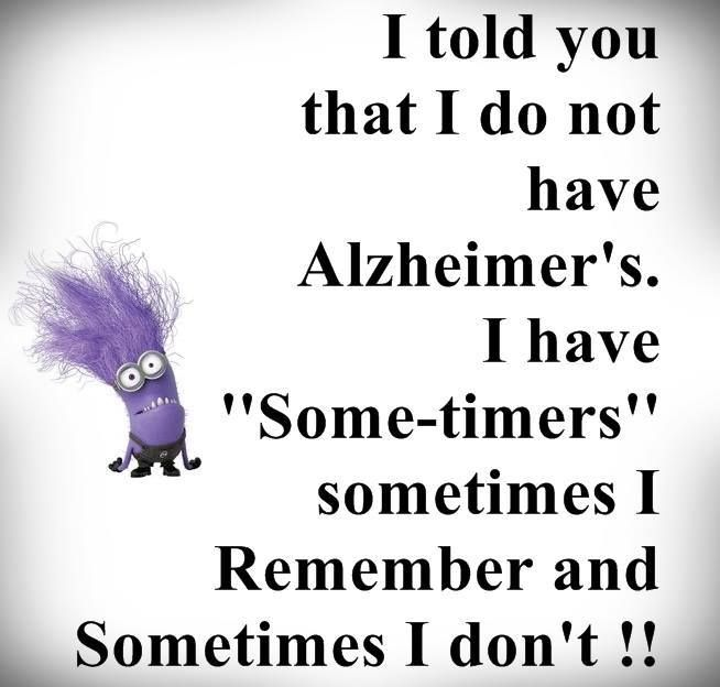 Cellphone Wallpaper Messed Up Quotes Best 25 Purple Minions Ideas On Pinterest Evil Minion