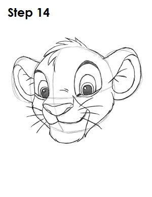 25+ best ideas about Easy Disney Drawings on Pinterest