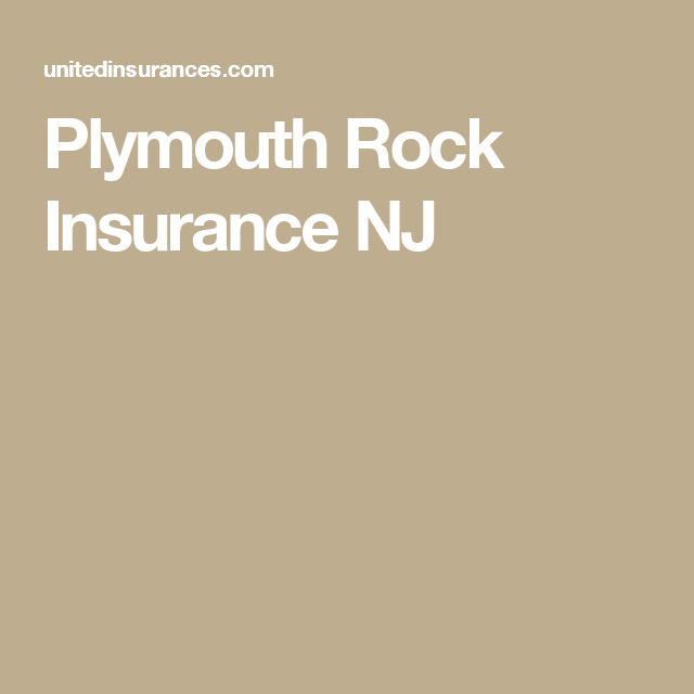 insurancecompany life lifeinsurance plymouthrockinsurancenj 17 best ideas about plymouth rock nj on commercial