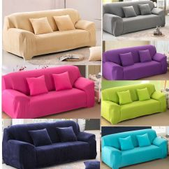 Faux Suede Sofa Slipcover Omnia Brookfield 25+ Best Ideas About Covers On Pinterest | Couch ...