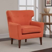 305 best images about WING CHAIRS on Pinterest ...