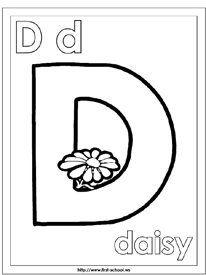 1000+ images about Girl Scout Daisies on Pinterest