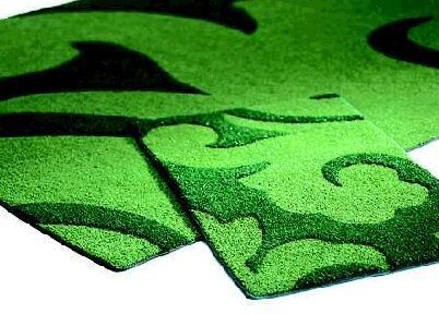1000 images about Astroturf on Pinterest  Faux grass