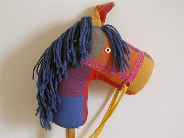 1000 images about stick horse on Pinterest Stick Horses