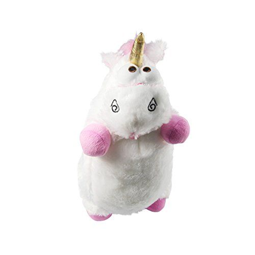 30 Best Images About Its Soooo FLUFFY On Pinterest Toys