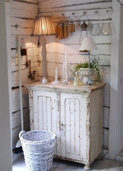 25 Best Ideas About Shabby Chic Entryway On Pinterest Country