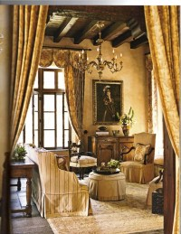 1000+ ideas about Italian Country Decor on Pinterest ...