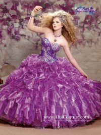 22 best images about Quinceanera - Masquerade Theme on ...